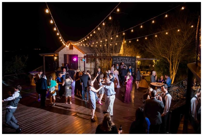 Lake Travis Wedding - L&R_0047