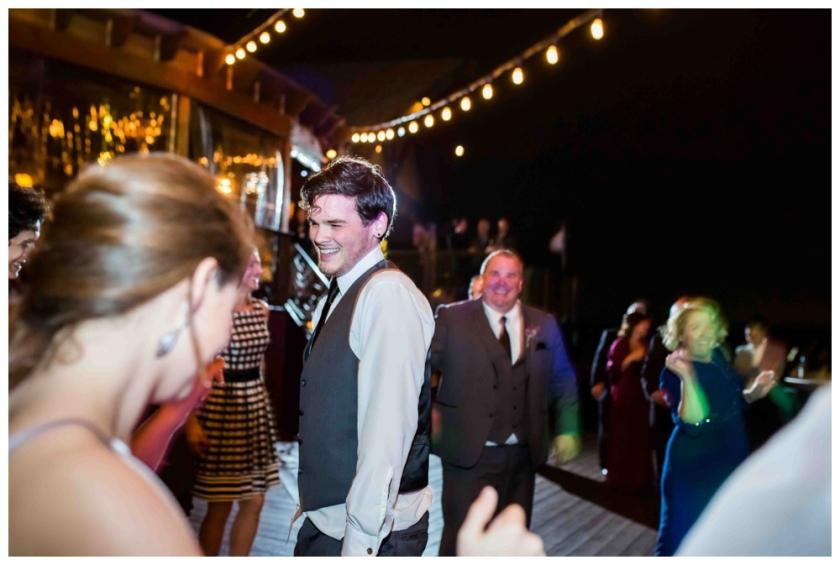 Lake Travis Wedding - L&R_0048