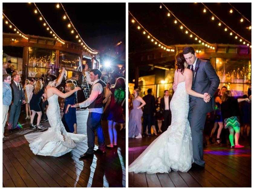 Lake Travis Wedding - L&R_0050