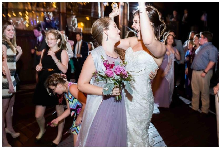 Lake Travis Wedding - L&R_0051