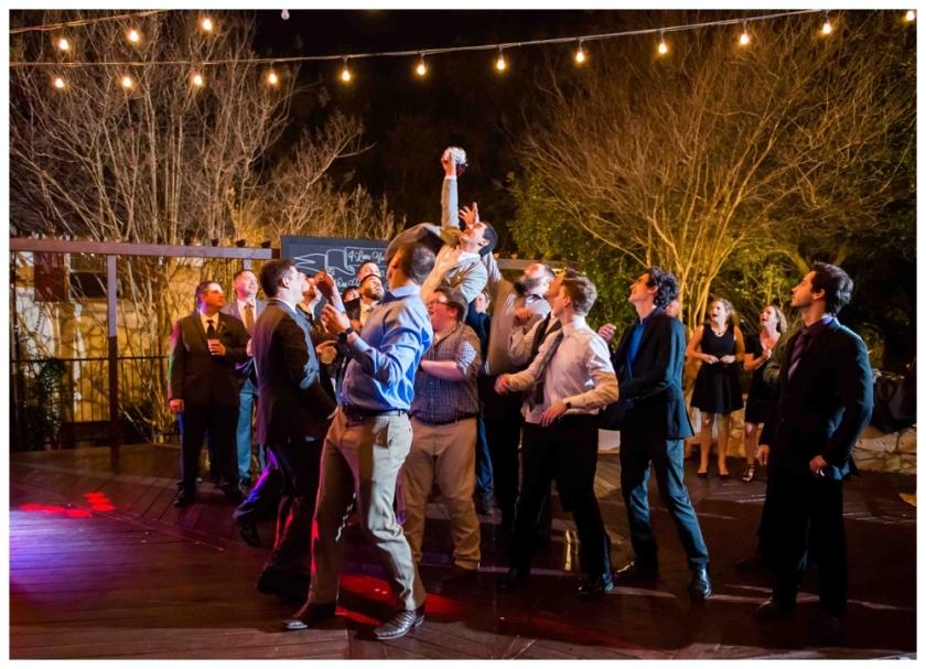 Lake Travis Wedding - L&R_0052