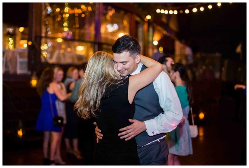 Lake Travis Wedding - L&R_0054
