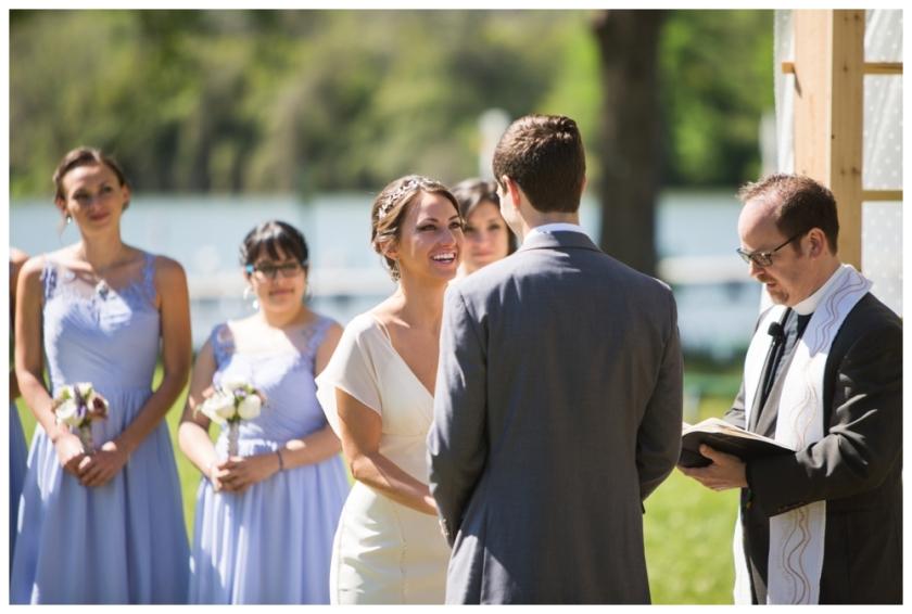 Austin Park Wedding_0010