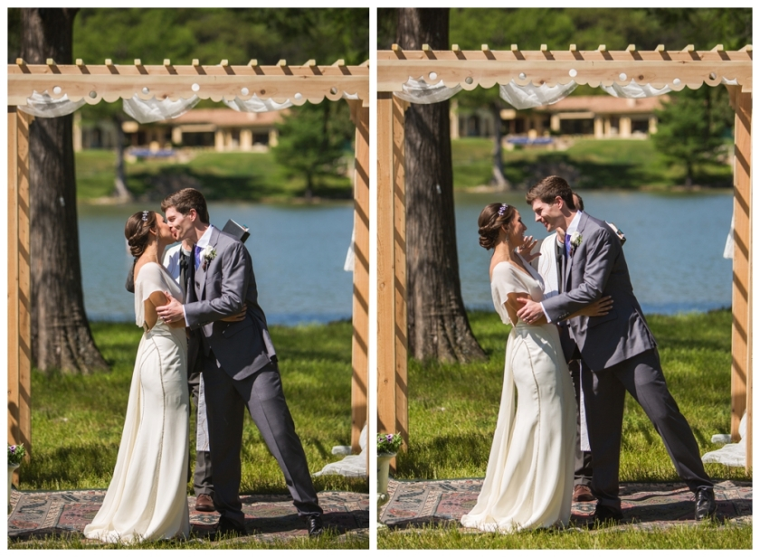 Austin Park Wedding_0012