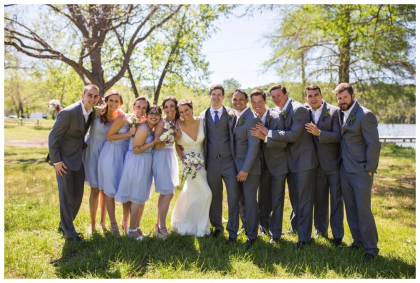 Austin Park Wedding_0014
