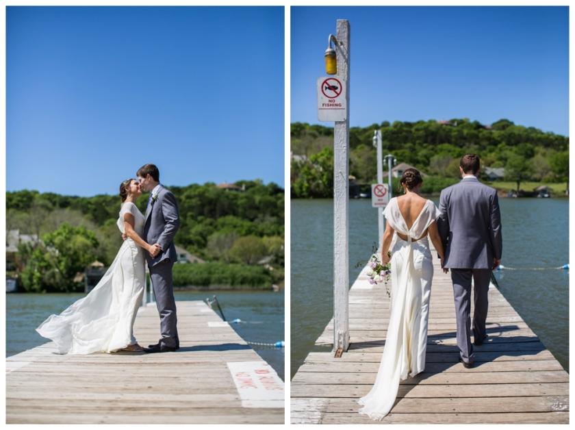 Austin Park Wedding_0018