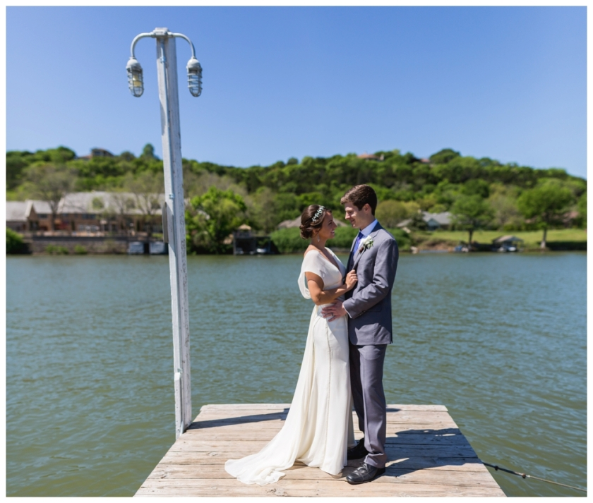 Austin Park Wedding_0019
