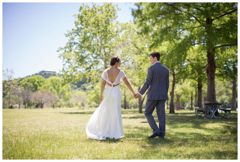 Austin Park Wedding_0022