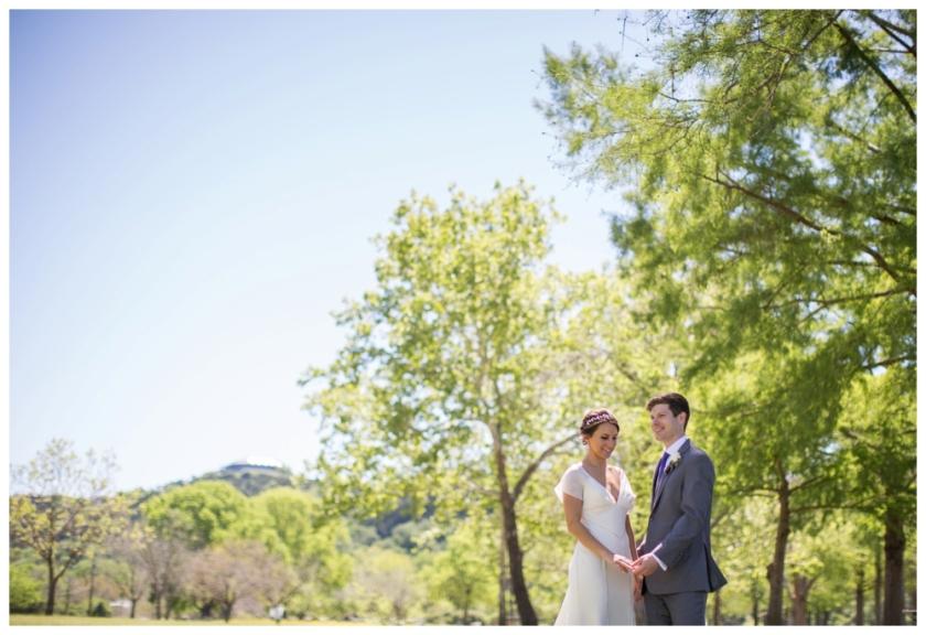 Austin Park Wedding_0023