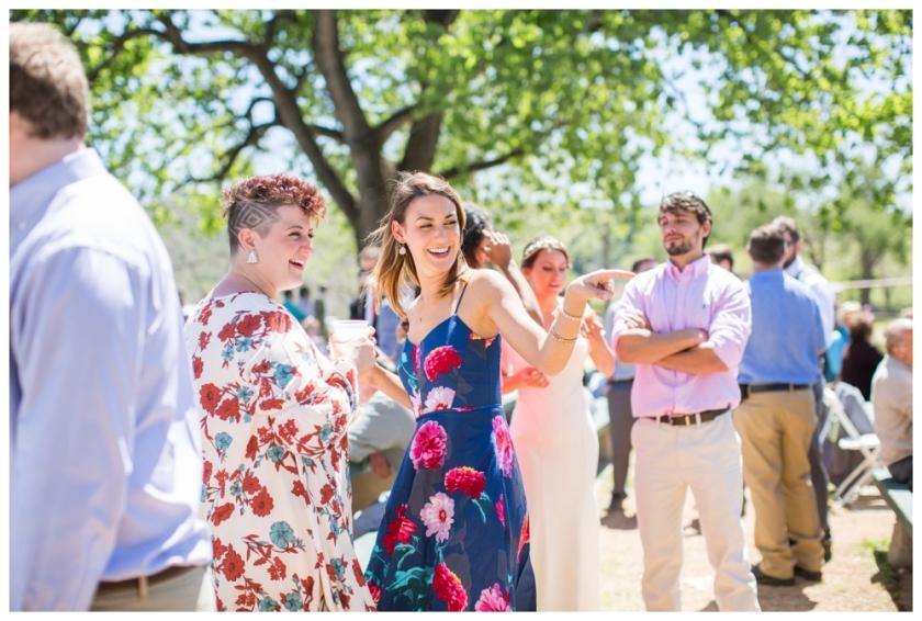 Austin Park Wedding_0030