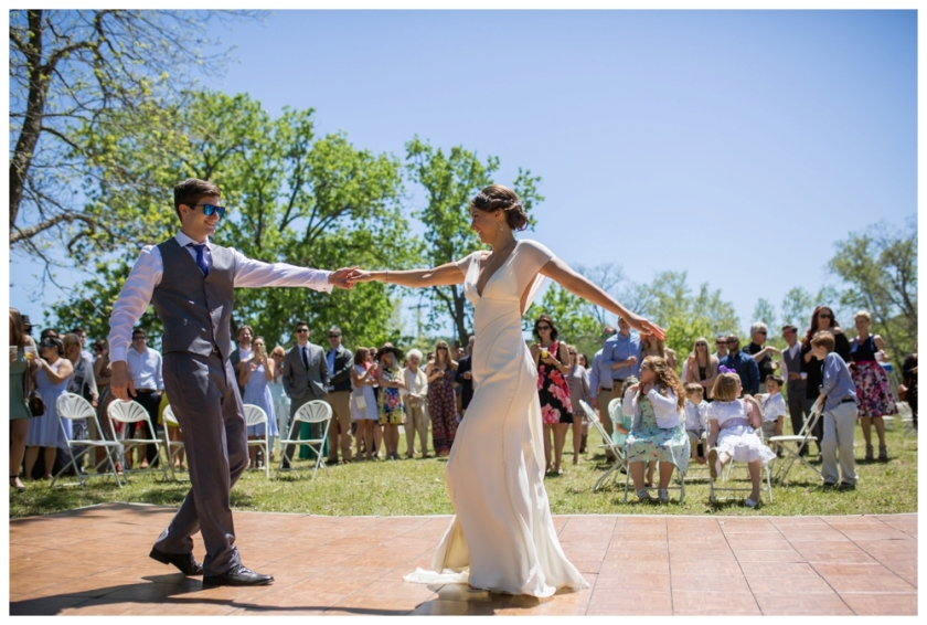 Austin Park Wedding_0031