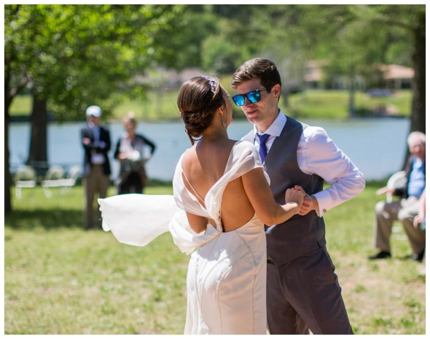 Austin Park Wedding_0034