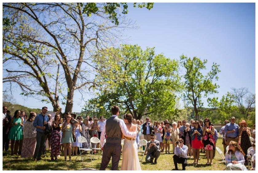 Austin Park Wedding_0035