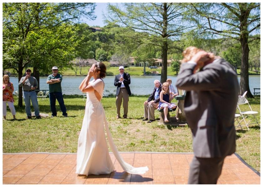 Austin Park Wedding_0039