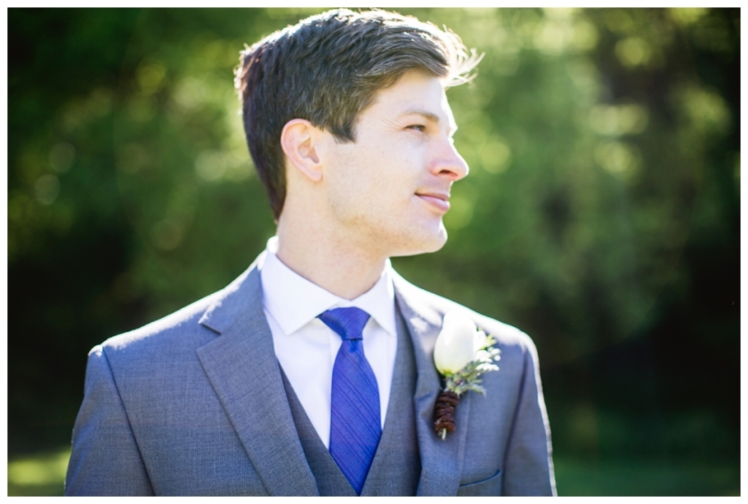 Austin Park Wedding_005