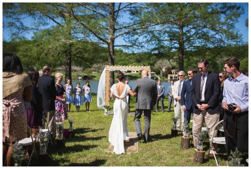 Austin Park Wedding_006