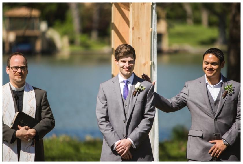 Austin Park Wedding_007