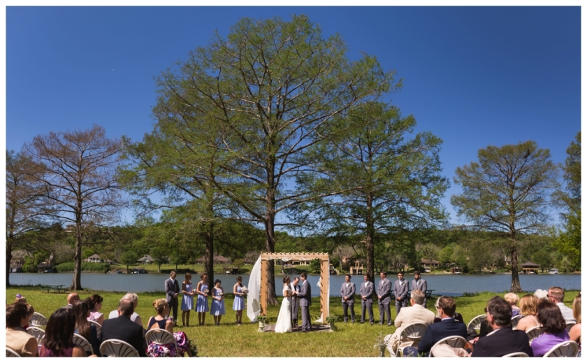 Austin Park Wedding_009