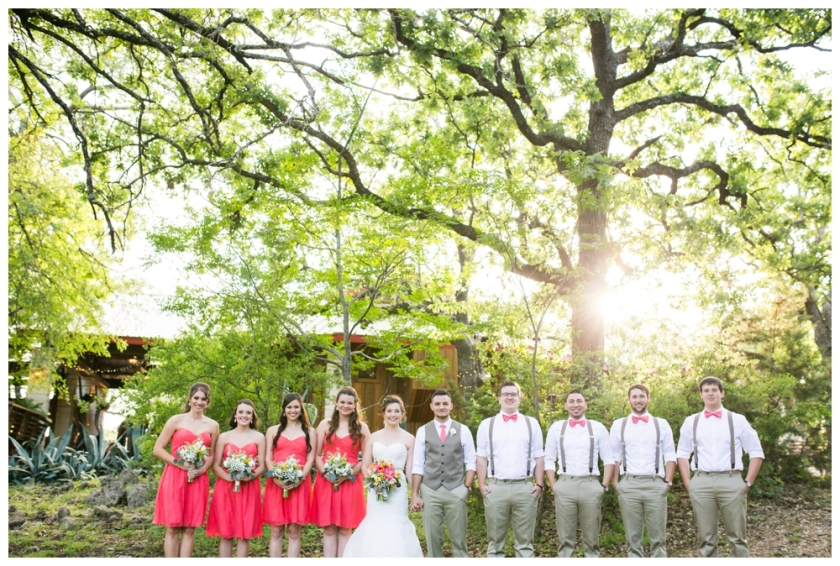Bright Spring Wedding_0017