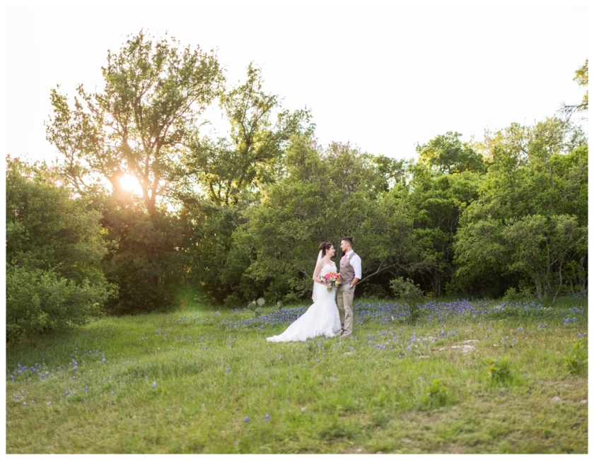 Bright Spring Wedding_0025