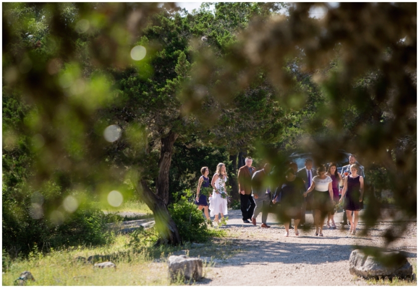 Mo Ranch Wedding_0072