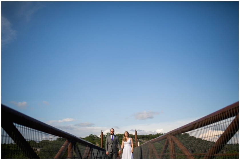 Mo Ranch Wedding_0083