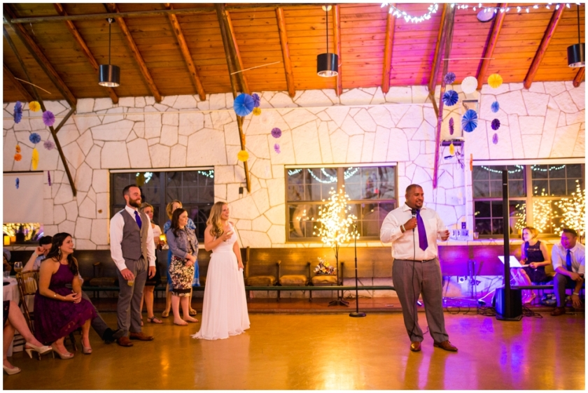 Mo Ranch Wedding_0101